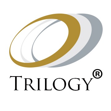 Trilogy People Performance Consultancy