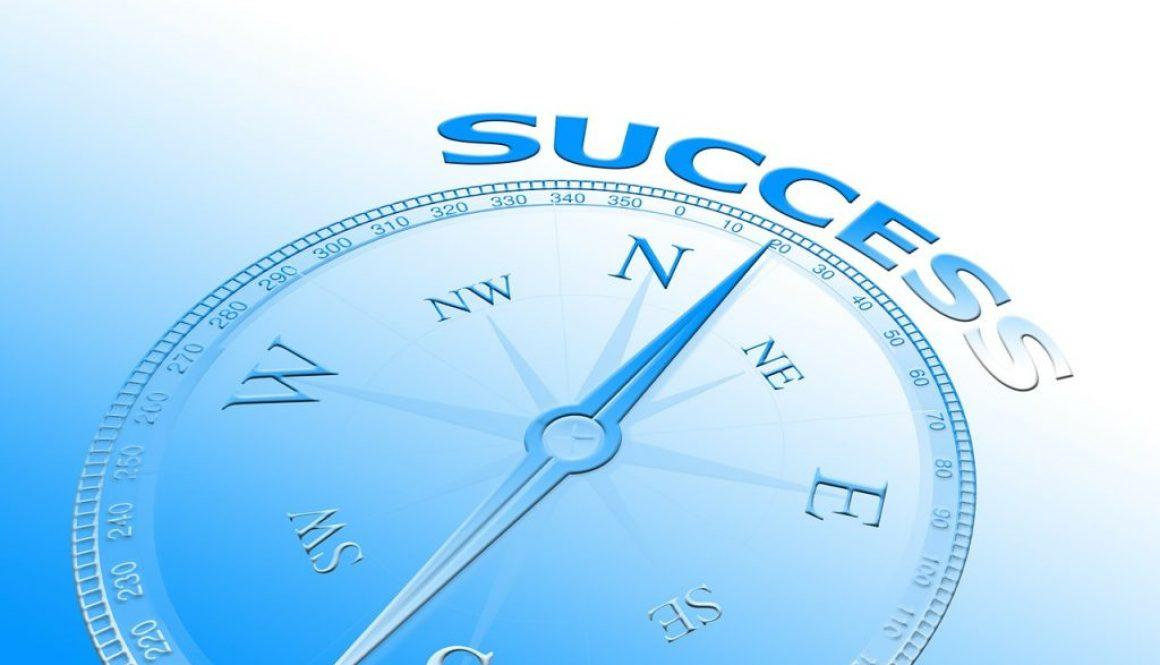 compass-SUCCESS