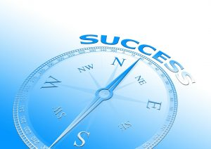 face your auspicious or success direction at work to boost your career luck chi yung office feng shui